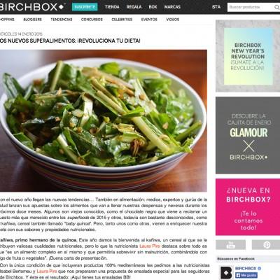 Birchbox-blog-14ene2015-1