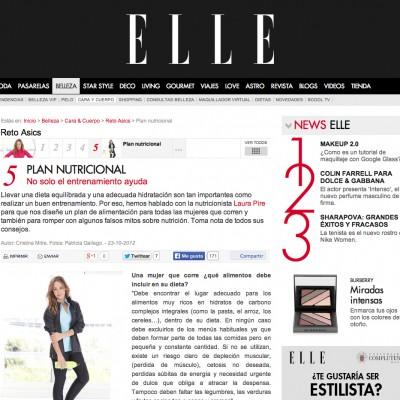 ELLE_ES-Plan-nutricional-oct2012-1