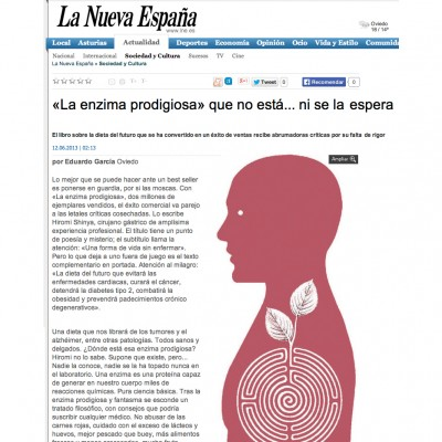 La-Nueva-España--12-06-2013-1