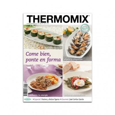 Thermomix-mayo2015