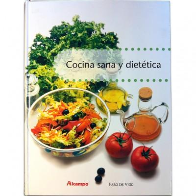 cocina-sana-y-dietetica