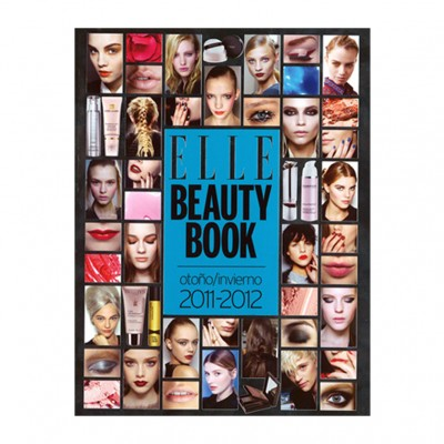elle-beautybook2011-12_1
