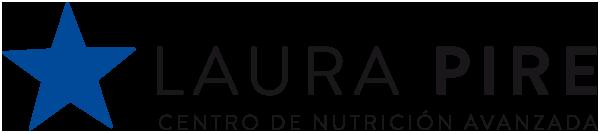Laura Pire – Centro de Nutricion Avanzada