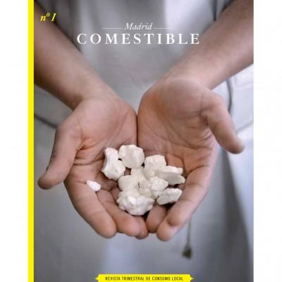 madridcomestible01-1