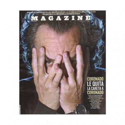 magazin-10ene10-elmundo