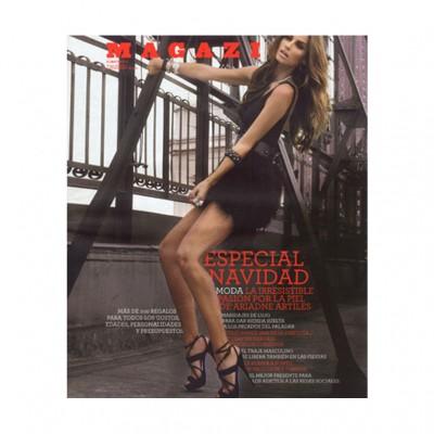 magazin-13dic09-elmundo