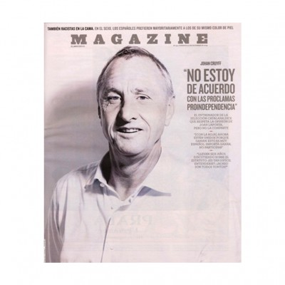 magazin-20dic09-elmundo