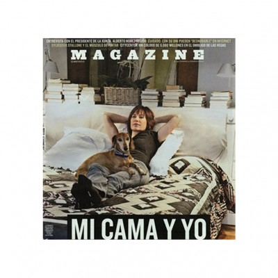 magazin-24ene10-elmundo