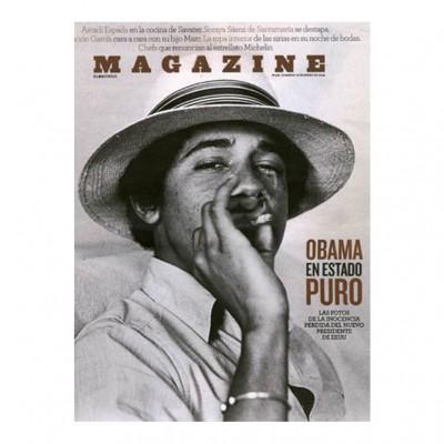 magazine-sinfecha1-portada