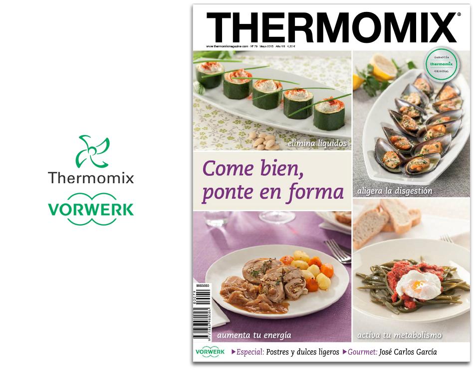 servicios-revista-thermomix