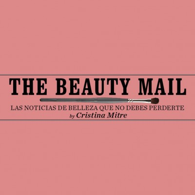 thebeautymail-rosa