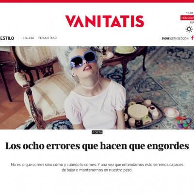 vanitatis-nov2014-1