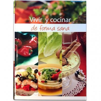 vivir-y-cocinar-de-forma-sana